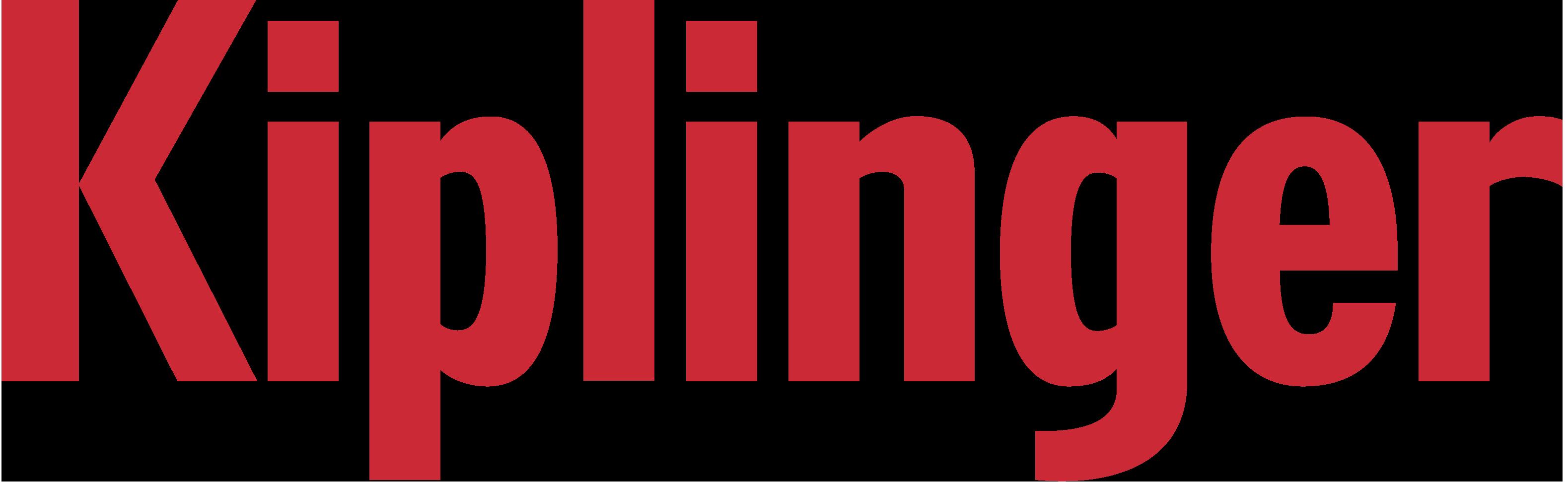 kiplinger_red